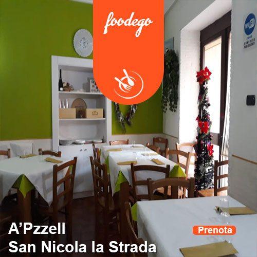 7,00€ in Media Chiuso Domenica e Lunedi a pranzo