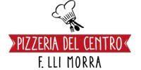 pizzeria-del-centro
