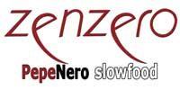 zenzero-defoult